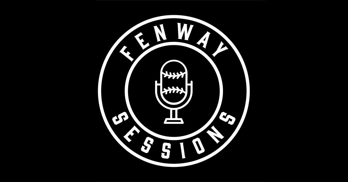 Fenway Sessions to Stream Fenway Park Concerts From Jimmy Buffett, Foo Fighters and more!