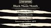 Live Nation Urban Celebrates Black Music Month