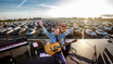 Live Nation Denmark Announces Drive-in Concert Series