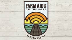 Farm Aid To Host 35th Anniversary Virtual Festival on Sept 26