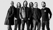 Foo Fighters Release Archived Concert Footage