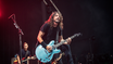 Lollapalooza Streams Archival Concert Sets Straight to Fans at Home!