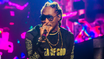 "Future Drops New  Album ""High Off Life"""