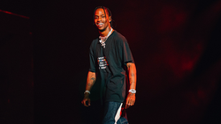 Governors Ball To Stream Sets From Travis Scott, The Black Keys, Post Malone and more