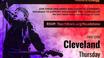 Steven Van Zandt to Host Virtual Roadshow Series to Benefit TeachRock