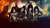 KISS Releases Limited Edition Merch to Support Crew Nation