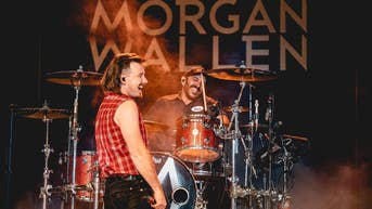 New Music Vol. 21 feat. Morgan Wallen, Kings of Leon, Saweetie and more!