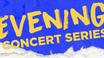 Essence Fest Streams 2020 ESSENCE Festival of Culture