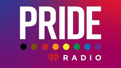 Watch Can't Cancel Pride via iHeartRadio June 25th