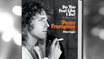 Peter Frampton announces DO YOU FEEL LIKE I DO?: A Memoir