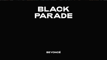 Beyonce Gives Back to the Black Community with BeyGOOD