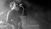 Third Eye Blind Releases New Music Video to Benefit Crew Nation