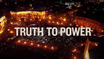 "Live Nation Productions Announces New Documentary ""TRUTH TO POWER"""
