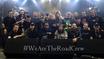 Motörhead Announces #WeAreTheRoadCrew Campaign