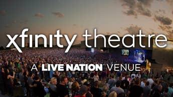 XFINITY Theatre