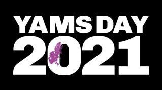 A$AP Mob Announces Yams Day 2021